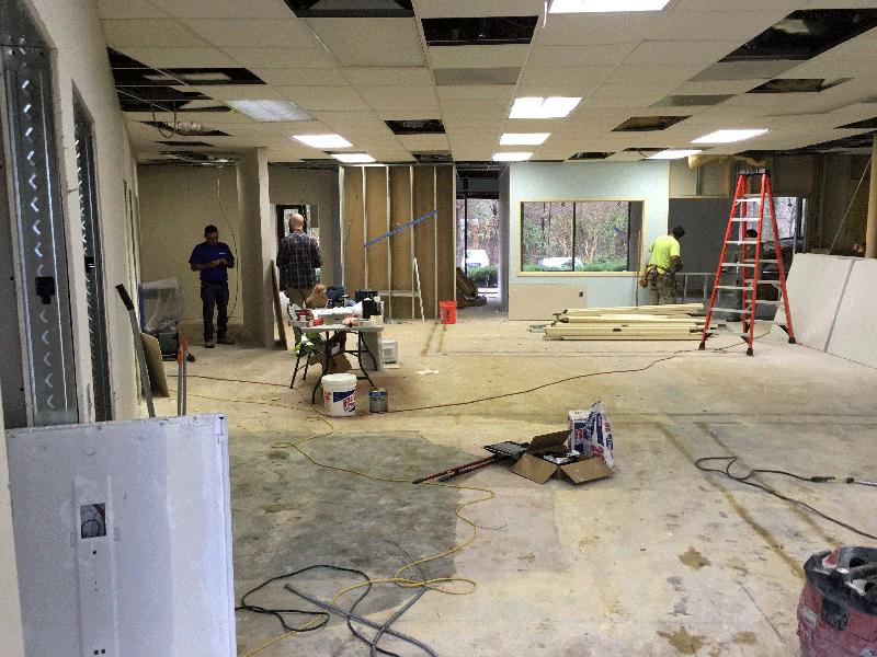 construction-fitout