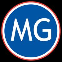 magicglass