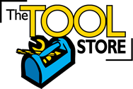 thetoolstore